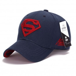 Super baseball cap for man & women