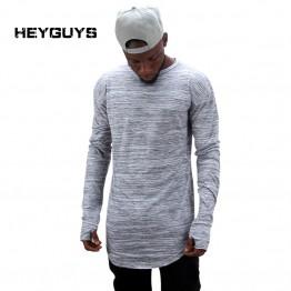 hip hop street T-shirt