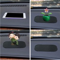 Universal Anti-slip Pad Mat Dashboard Phone Holder For Gadgets Accessory