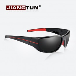 Polarized Sunglasses Men Women