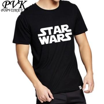 Star Wars T-Shirt The Darth Face32781652348