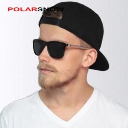 Polarized Brand Designer  Sun Glasses