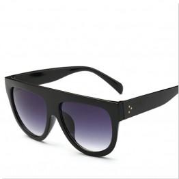 Brand designer Sunglasses