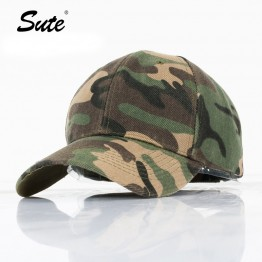 High Quality Police Unisext Baseball Cap